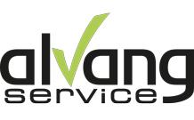 Alvang Service